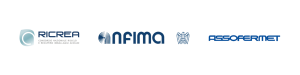 Consorzio Ricrea - ANFIMA - Metal recycles forever